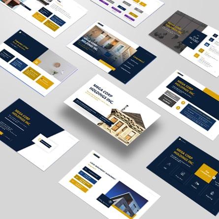 RRGraph-Design-Portfolio-11-min.jpg
