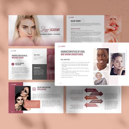 RRGraph-Design-Portfolio-12-min.jpg