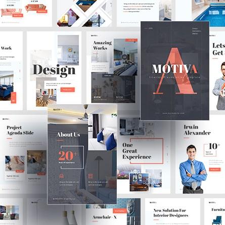 RRGraph-Design-Portfolio-4-min.jpg