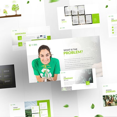 RRGraph-Design-Portfolio-6-min.jpg