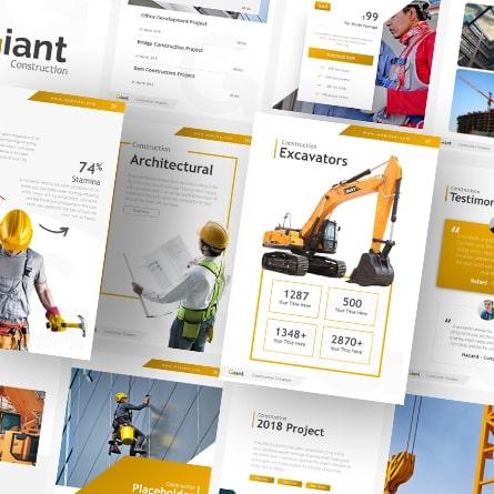 RRGraph-Design-Portfolio-9-min.jpg
